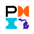 PMI Michigan Capital Area
